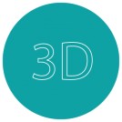 ESCÁNER 3D